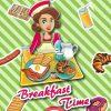 Főzz reggelit